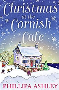 Christmas at the conrish cafe (2)